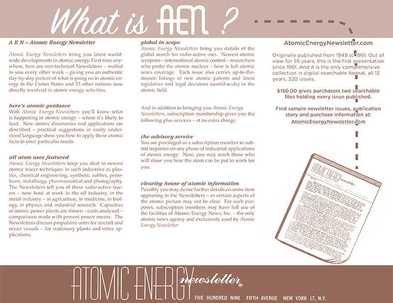 what-is-aen-mailer-full